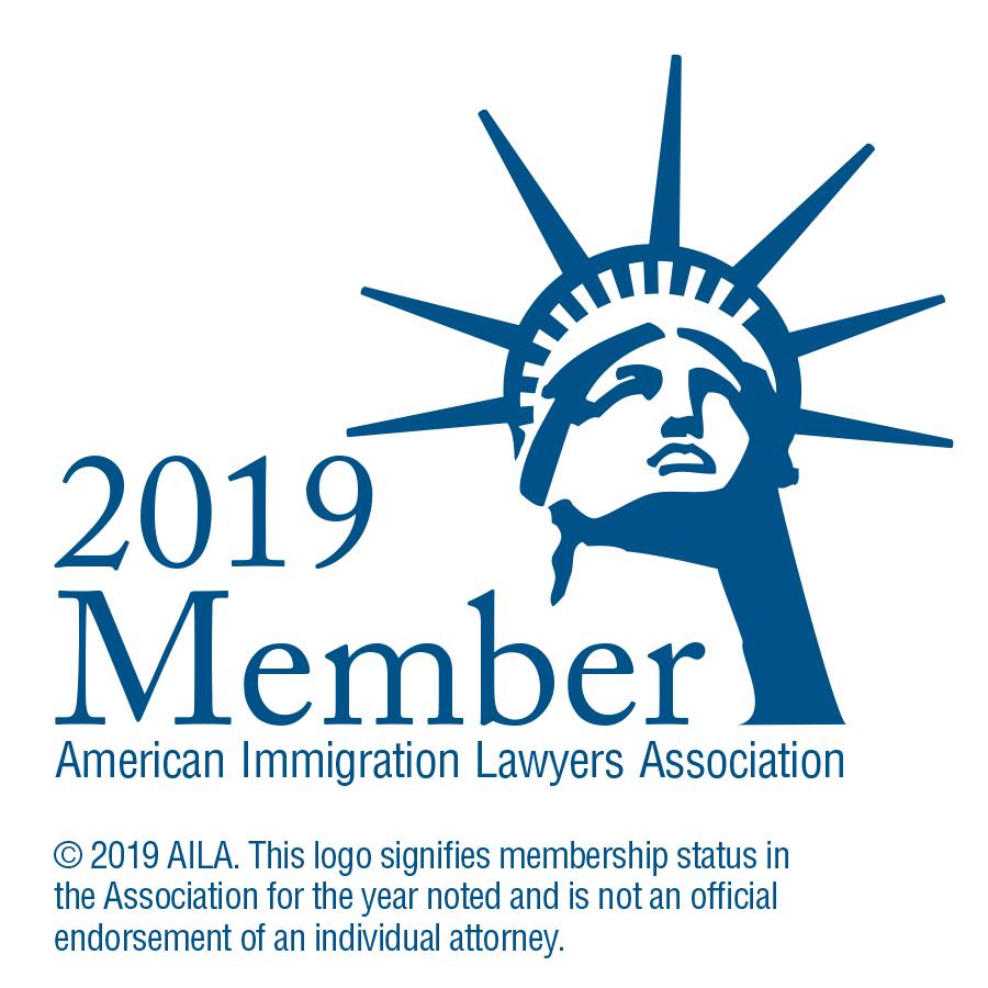 Member Logo_2019